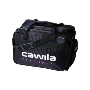 cawila-sanitaetstasche-l-ohne-inhalt-440x300x330mm-1000615058-equipment_front.png