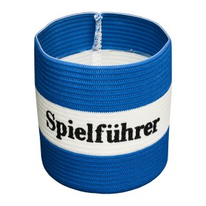 cawila-spielfuehrer-armbinde-junior-blau-1000615095-equipment_front.png
