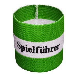 cawila-spielfuehrer-armbinde-junior-gruen-1000615097-equipment_front.png