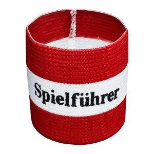 cawila-spielfuehrer-armbinde-senior-rot-1000615094-equipment_front.png
