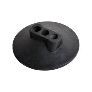 cawila-tellerfuss-3-richtungen-fuer-stangen-d25mm-1000615272-equipment_front.png