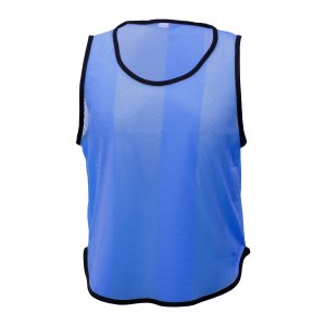 cawila-trainingsleibchen-uni-junior-blau-1000614911-equipment_front.png