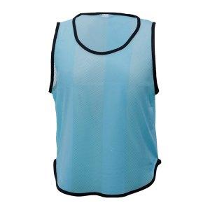 cawila-trainingsleibchen-uni-mini-blau-1000614910-equipment_front.png