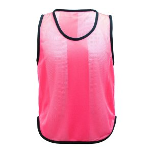 cawila-trainingsleibchen-uni-senior-pink-1000614909-equipment_front.png
