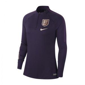 nike-england-squad-drill-top-damen-lila-f549-replicas-sweatshirts-nationalteams-cd0100.jpg