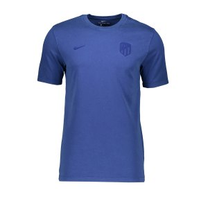 nike-atletico-madrid-tee-t-shirt-blau-f455-replicas-t-shirts-international-cd0155.png