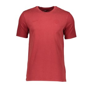 nike-as-rom-retro-t-shirt-rot-f613-replicas-t-shirts-international-cd0161.png