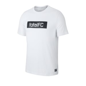 nike-f-c-dri-fit-trainingshirt-kurzarm-weiss-f100-fussball-teamsport-textil-t-shirts-cd0167.png