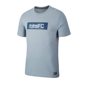 nike-f-c-dri-fit-t-shirt-blau-f464-fussball-teamsport-textil-t-shirts-cd0167.png