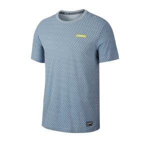 nike-f-c-dri-fit-t-shirt-blau-f464-fussball-teamsport-textil-t-shirts-cd0169.jpg