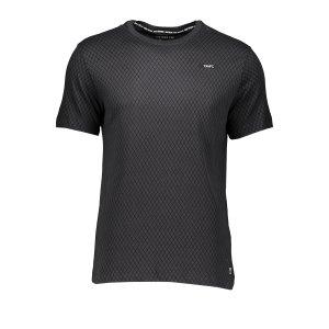 nike-f-c-trainingsshirt-kurzarm-dri-fit-grau-f060-fussball-teamsport-textil-t-shirts-cd0169.jpg