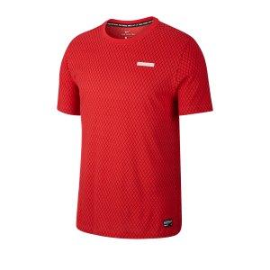 nike-f-c-trainingsshirt-kurzarm-dri-fit-rot-f631-fussball-teamsport-textil-t-shirts-cd0169.png