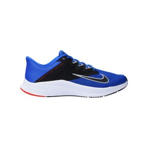 nike-quest-3-running-blau-schwarz-f400-cd0230-laufschuh_right_out.png