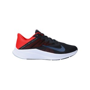 nike-quest-3-running-schwarz-rot-f016-cd0230-laufschuh_right_out.png