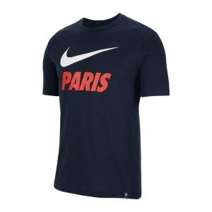 nike-paris-st-germain-t-shirt-tr-ground-f475-cd0406-fan-shop_front.png
