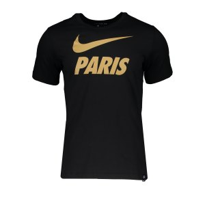 nike-paris-st-germain-tee-t-shirt-schwarz-f010-cd0406-fan-shop_front.png