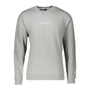 nike-jdi-fleece-sweatshirt-grau-f063-cd0414-lifestyle_front.png