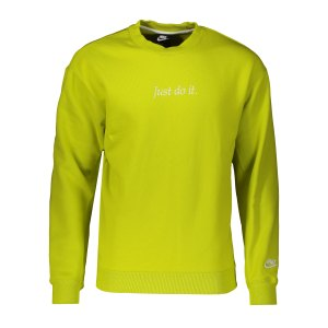 nike-jdi-fleece-sweatshirt-gruen-f308-cd0414-lifestyle_front.png
