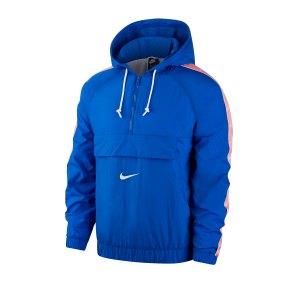 nike-woven-swoosh-kapuzenjacke-blau-f480-lifestyle-textilien-jacken-cd0419.png