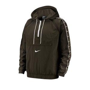 nike-woven-swoosh-kapuzenjacke-gruen-f355-lifestyle-textilien-jacken-cd0419.jpg