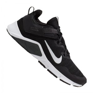 nike-legend-training-sneaker-schwarz-f001-lifestyle-schuhe-herren-sneakers-cd0443.png