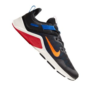 nike-legend-training-sneaker-schwarz-orange-f003-lifestyle-schuhe-herren-sneakers-cd0443.png