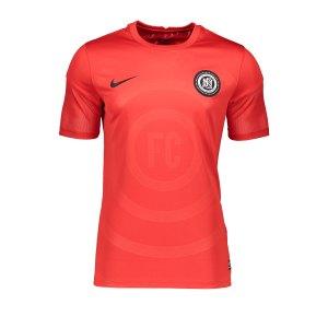 nike-f-c-t-shirt-jersey-home-rot-f637-fussball-teamsport-textil-t-shirts-cd0552.png