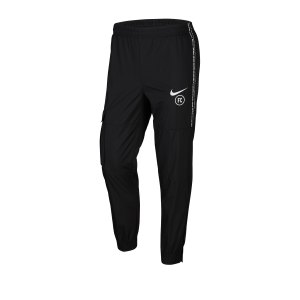 nike-f-c-pants-hose-lang-schwarz-f010-fussball-teamsport-textil-hosen-cd0556.png