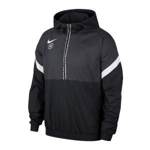 nike-f-c-1-4-zip-kapuzensweatshirt-grau-f060-fussball-textilien-sweatshirts-cd0558.jpg