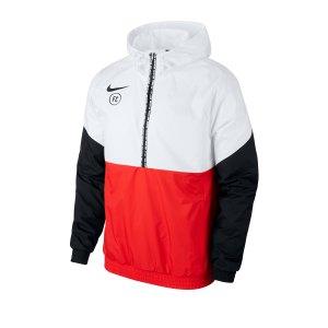 nike-f-c-1-4-zip-kapuzensweatshirt-weiss-f100-fussball-textilien-sweatshirts-cd0558.jpg