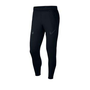 nike-vaporknit-strike-pants-hose-lang-f010-lifestyle-textilien-hosen-lang-cd0562.png