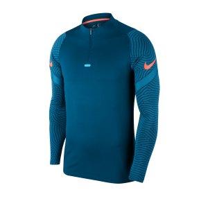 nike-dri-fit-strike-1-4-zip-sweatshirt-blau-f432-fussball-teamsport-textil-sweatshirts-cd0564.png