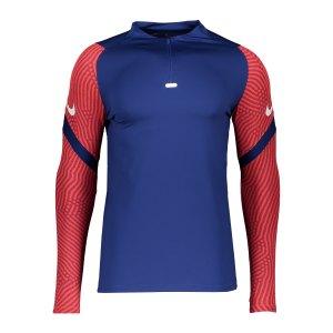 nike-strike-1-4-zip-sweatshirt-blau-f455-cd0564-fussballtextilien_front.png