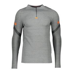nike-strike-1-4-zip-sweatshirt-grau-f084-cd0564-fussballtextilien_front.png