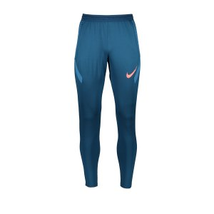 nike-dri-fit-strike-trainingshose-blau-f432-fussball-teamsport-textil-hosen-cd0566.png