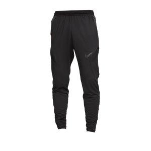 nike-dri-fit-strike-trainingshose-schwarz-f010-fussball-teamsport-textil-hosen-cd0566.png
