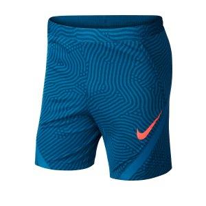 nike-dri-fit-strike-shorts-blau-f432-fussball-teamsport-textil-shorts-cd0568.png