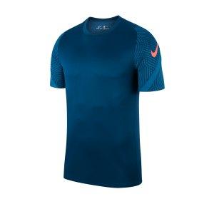 nike-dri-fit-strike-shirt-kurzarm-blau-f432-fussball-teamsport-textil-t-shirts-cd0570.jpg