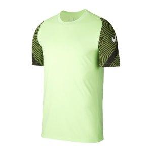 nike-dry-strike-t-shirt-kurzarm-gruen-f358-cd0570-fußballtextilien.png