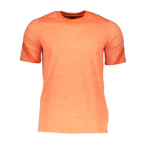 nike-strike-shirt-kurzarm-blau-f884-cd0570-teamsport_front.png