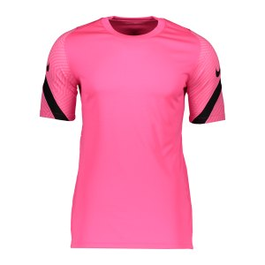 nike-strike-shirt-kurzarm-pink-f639-cd0570-teamsport_front.png