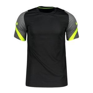 nike-strike-t-shirt-schwarz-f011-cd0570-teamsport_front.png
