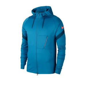 nike-dri-fit-strike-trainingsjacke-blau-f457-fussball-teamsport-textil-jacken-cd0572.png