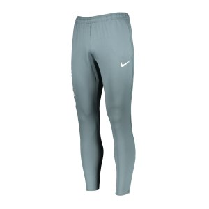 nike-f-c-essential-jogginghose-f387-cd0576-lifestyle_front.png