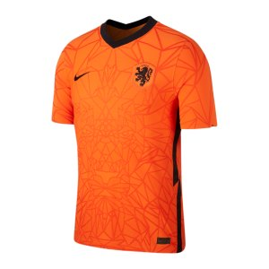 nike-niederlande-auth-trikot-home-em-2021-f819-cd0589-fan-shop_front.png
