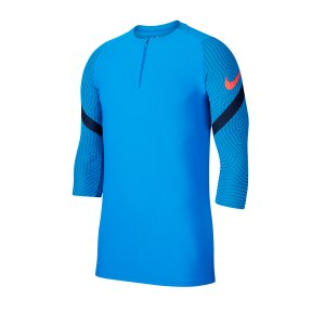 nike-strike-vaporknit-1-4-zip-drill-top-ls-f410-cd0593-teamsport.png