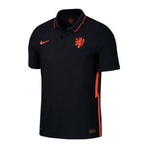 nike-niederlande-auth-trikot-away-em-2021-f010-cd0601-fan-shop_front.png