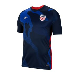 nike-usa-trikot-away-2020-2021-grau-f475-cd0736-fan-shop.png