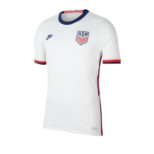 nike-usa-trikot-home-2020-2021-weiss-f100-cd0737-fan-shop.png