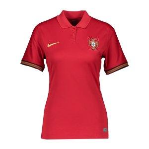 nike-portugal-trikot-home-em-2020-damen-f687-cd0899-fan-shop_front.png